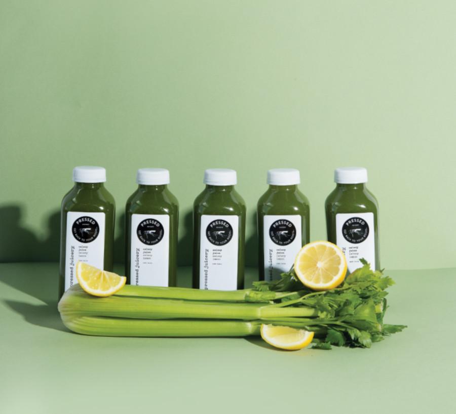 celery juice where to buy