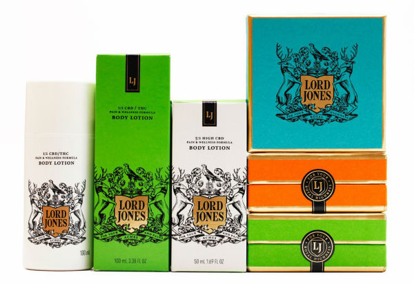 black friday 2018 deals on cbd lord jones